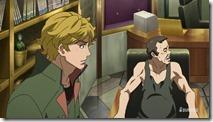 Gundam Orphns - 04 -8