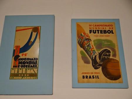 07. Afise Cupa Mondiala.JPG