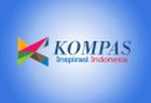 TV Online kompastv