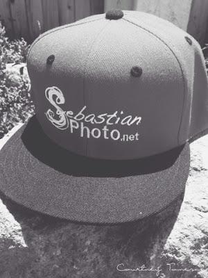 Sebastian Photo