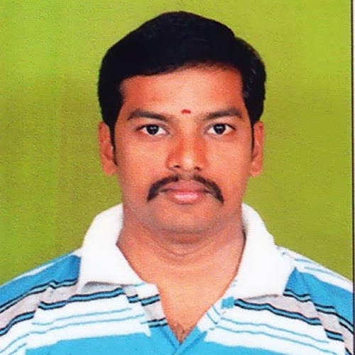 thandlam siddu images, pictures