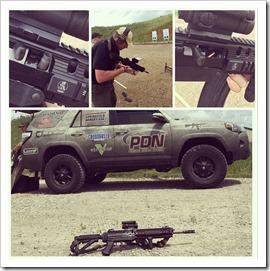 CFS Carbine 6-5-2015 - 1