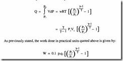 Basic Principles-0118