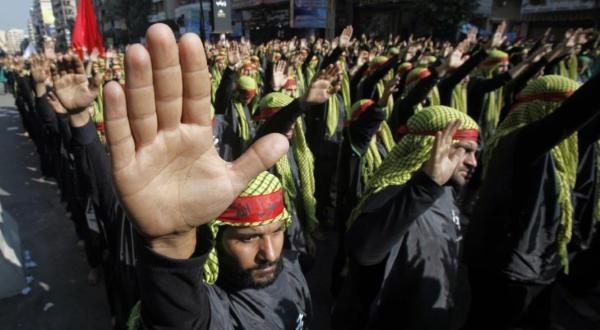Hezbollah-entre-os-grupos-terroristas-mais-perigosos-do-mundo