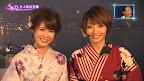 otsukaNaoko_manabeKawori_tenjin_20130725-192840-696.jpg