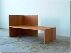 Donald-Judd-A-Selection-of-Furniture-2