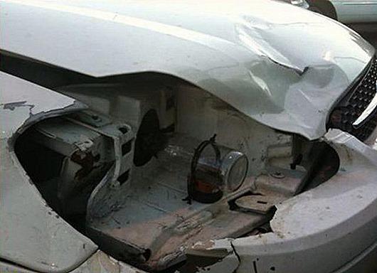 Auto-020-610x442