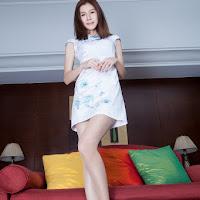 [Beautyleg]2014-04-28 No.967 Sarah 0005.jpg