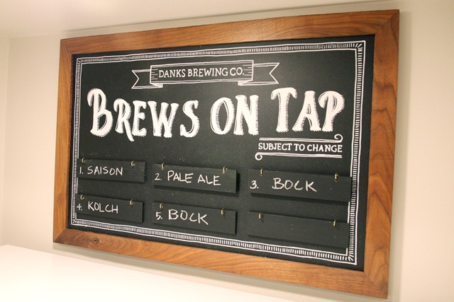 Beer-Tap-Chalkboard-Sign-3