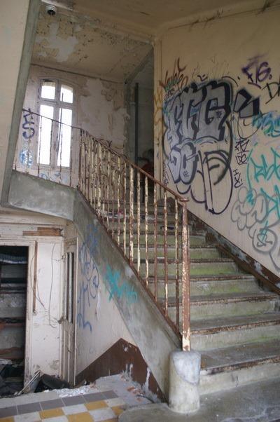 Sanatorio Besancon 057 Dic08