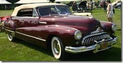 1948-buick-roadmaster