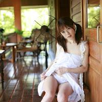 [DGC] 2007.03 - No.410 - Mei Itoya (糸矢めい) 065.jpg