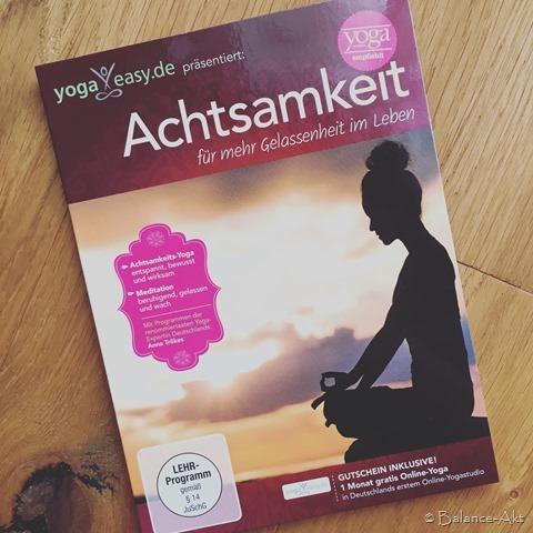 YogaEasy_Achtsamkeit1