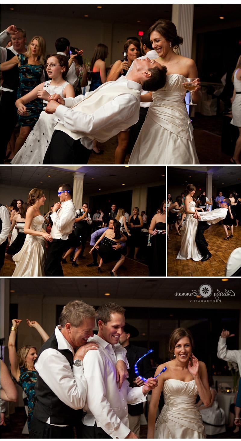 Lebanon, TN Wedding