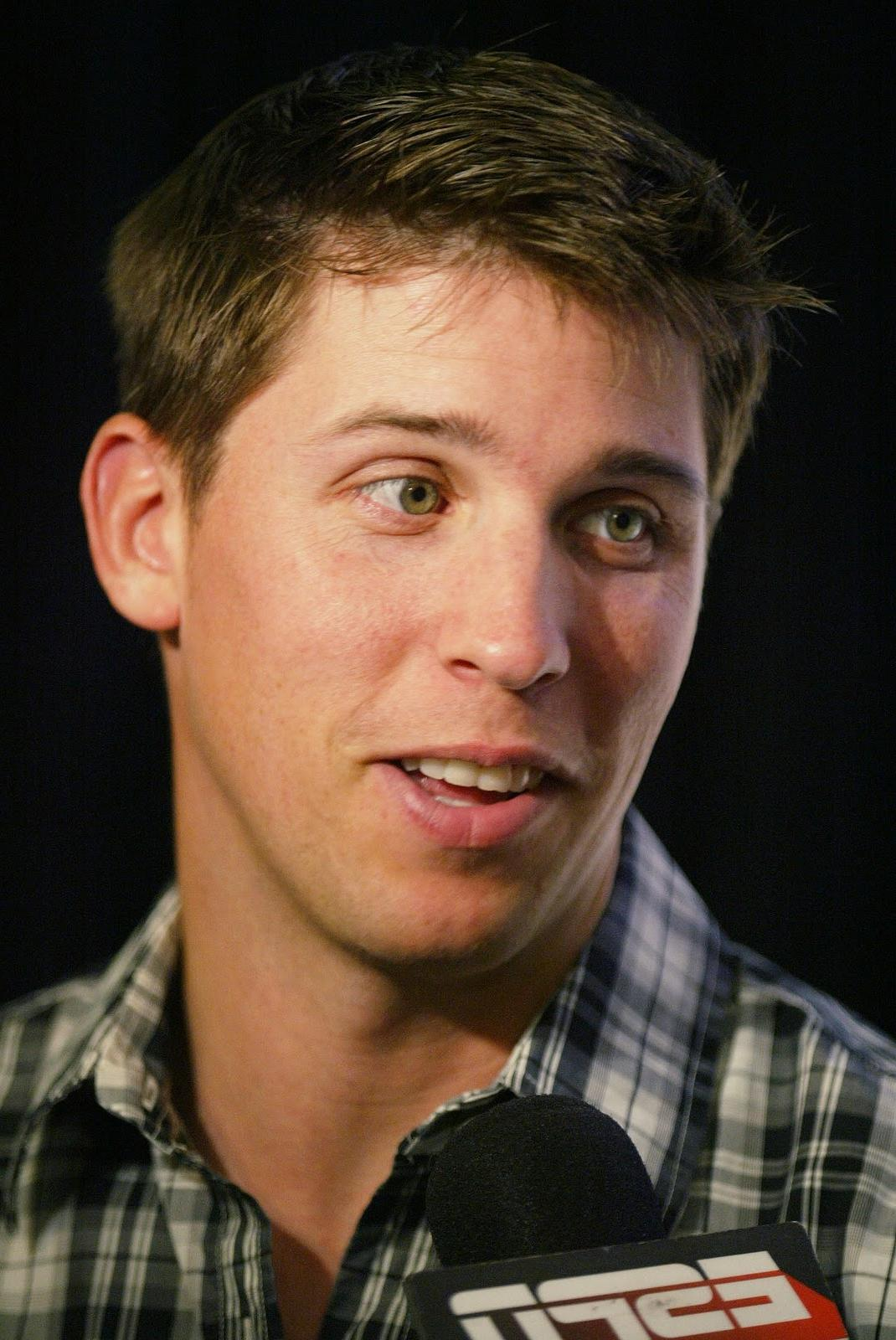 It appears that Denny Hamlin