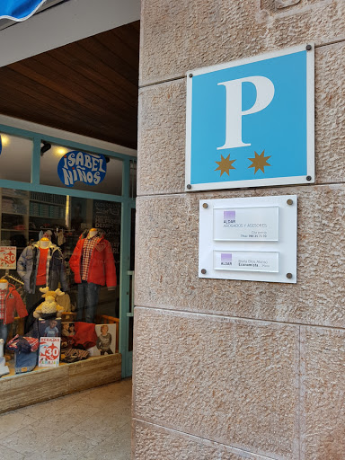 Aldar Asesoria Financiera, Calle San Pelayo, 32, 33550 Cangas de Onís, Asturias, España, Asesor financiero | Principado de Asturias