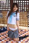 p_misaki-n_01_024.jpg