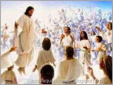 Reino-milenar-com-Jesus
