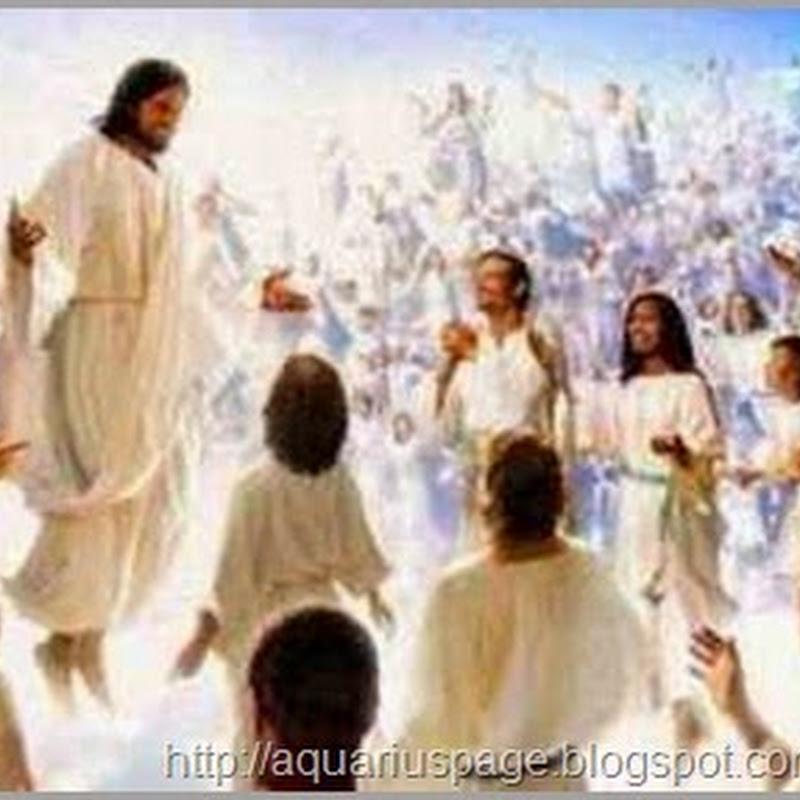 O Milênio com Jesus já ocorrido nos primeiros séculos