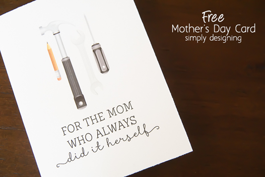 Free-Mothers-Day-Card