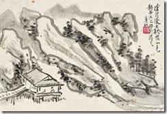 huang_binhong_landscapes_d5852181_002h