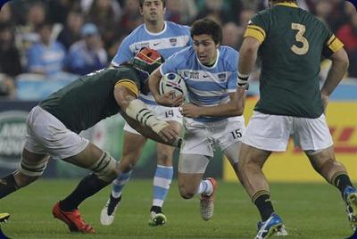 mundial-de-rugby-inglaterra-argentina-vs-sudafrica