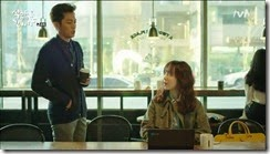Lets.Eat.S2.E04.mp4_20150421_013210[1]