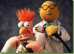 beaker-and-honeydew