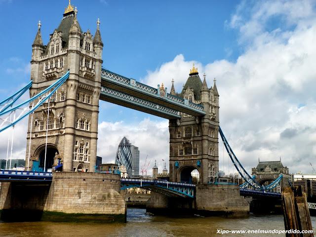 tower-bridge-experience.JPG