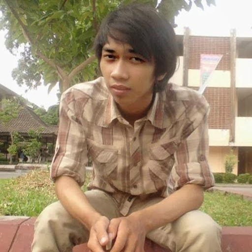 Rendy Yuda