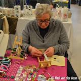 Winterfair 2015 in de Binding - Foto's Abel van der Veen