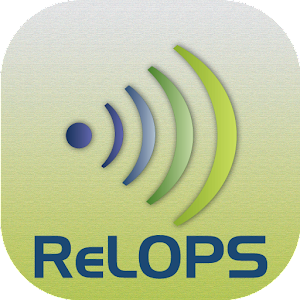Download ReLOPS FUEL For PC Windows and Mac