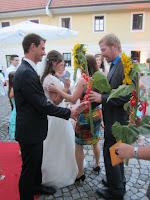 20150711_allgemein_hochzeit_ortmair_andrea_192552_wies.jpg