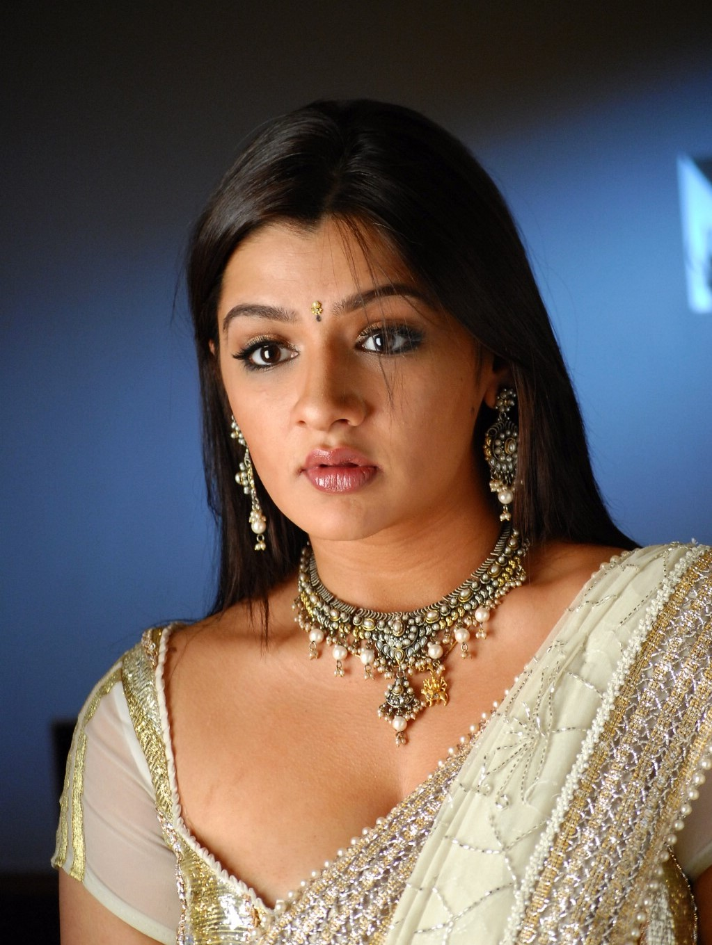 aarathi agarwal | gallery actress celebrities