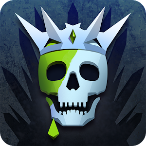 Thrones: Kingdom of Elves - Medieval Game For PC (Windows & MAC)