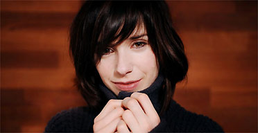 Sally Hawkins, The Phone Call