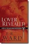 Lover-Revealed-422