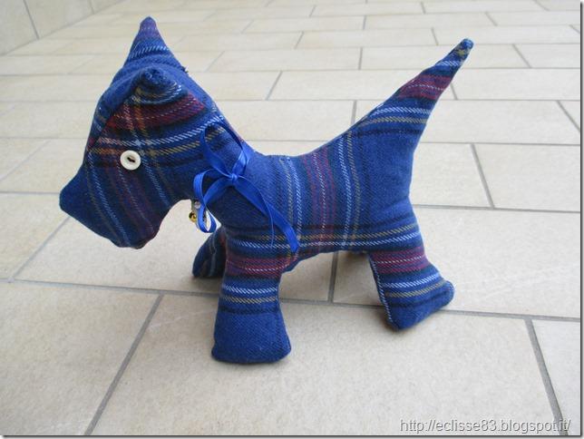 terrier stoffa cucito creativo1