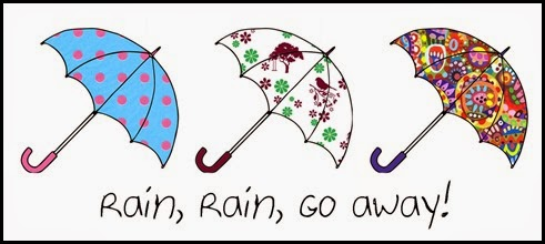 rain-rain-go-away-copy