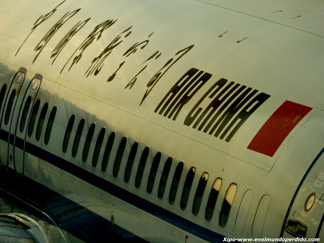avion-de-air-china.JPG