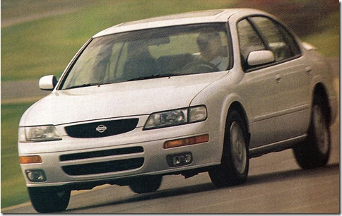 1995-nissan-maxima-se-photo-166411-s-original