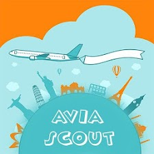AviaScout - Find Cheap Flights