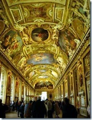 louvre_ceiling1_gallery__382x500