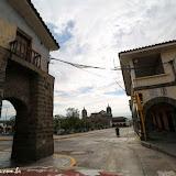Ayacucho - Peru