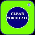 App 4G Clear Voice Call for Jio APK for Windows Phone