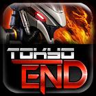 TokyoEnd 1.0.0
