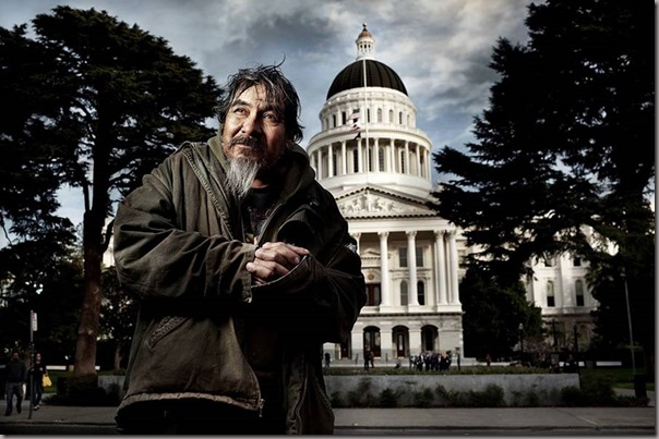 homeless14-900x598