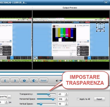 trasparenza-watermark