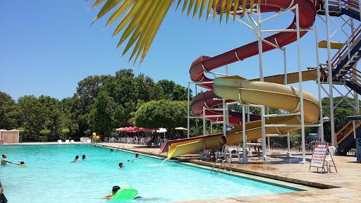 Eldorado Country Club, R. Fernando Píres Leal, 2738 - São João, Teresina - PI, 64045-550, Brasil, Parque_de_diversoes, estado Piaui