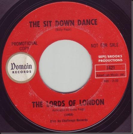 sitdowndance